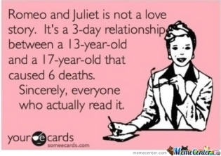 romeo-and-juliet_o_303979