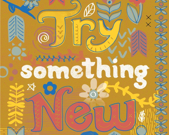 try_something_new-detail