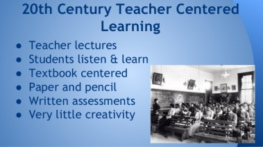 20th-vs-21st-century-teachers-2-638
