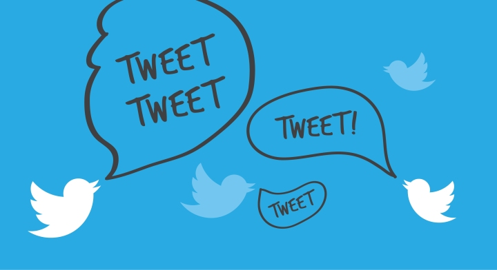 Tweeting Your Way to a Better Classroom