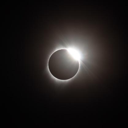 Diamond Ring Low-1