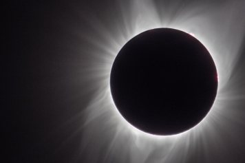 Totality Crop-1