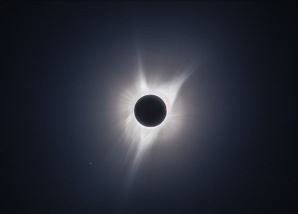Totality Low-1