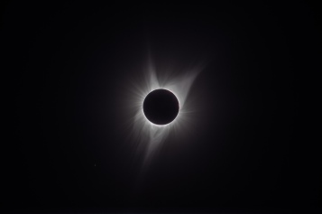 Totality Mean Stack-1 (1)