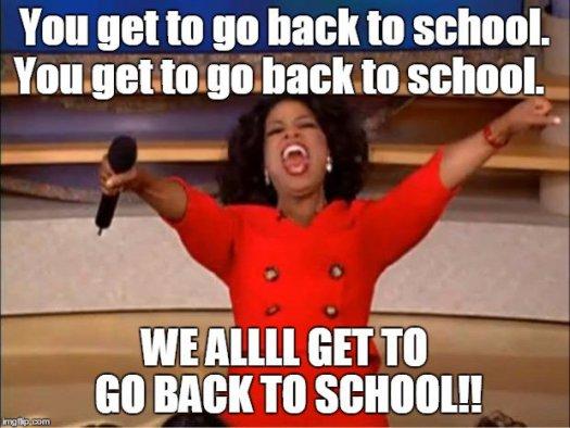 oprah-back-to-school-2b4w1v9