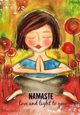 c1ace2b7d9d1e32294c2f2e9b27ceb4c-namaste-art-namaste-yoga