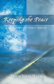 keeping-the-peace-side