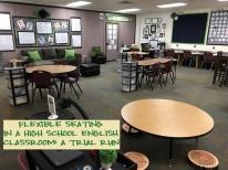 Classroom Design 2
