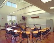 Classroom Design 3
